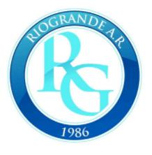 Club Rio grande