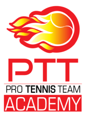 Pro Tennis Team