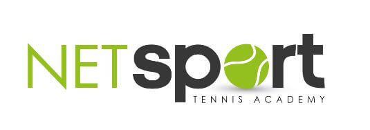 Colaborador con Decoasports, Net sport Tenis Academy.