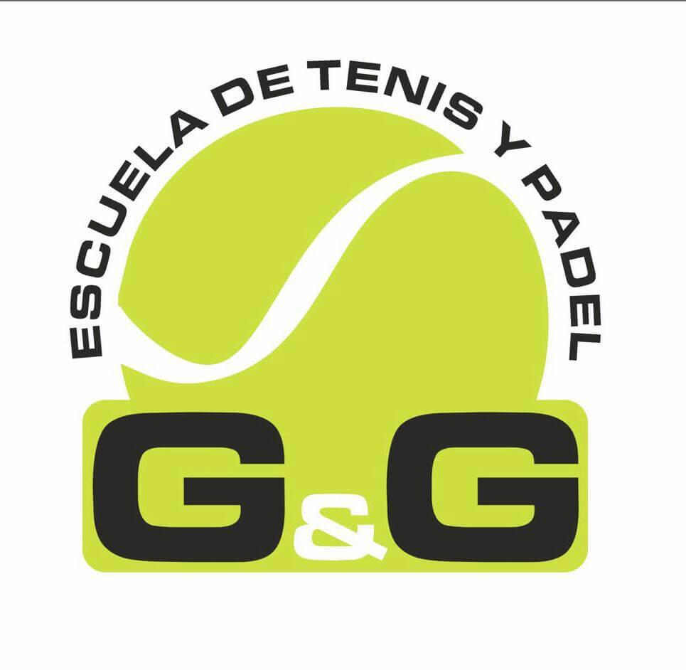 Escuela de tenis y padel G&G