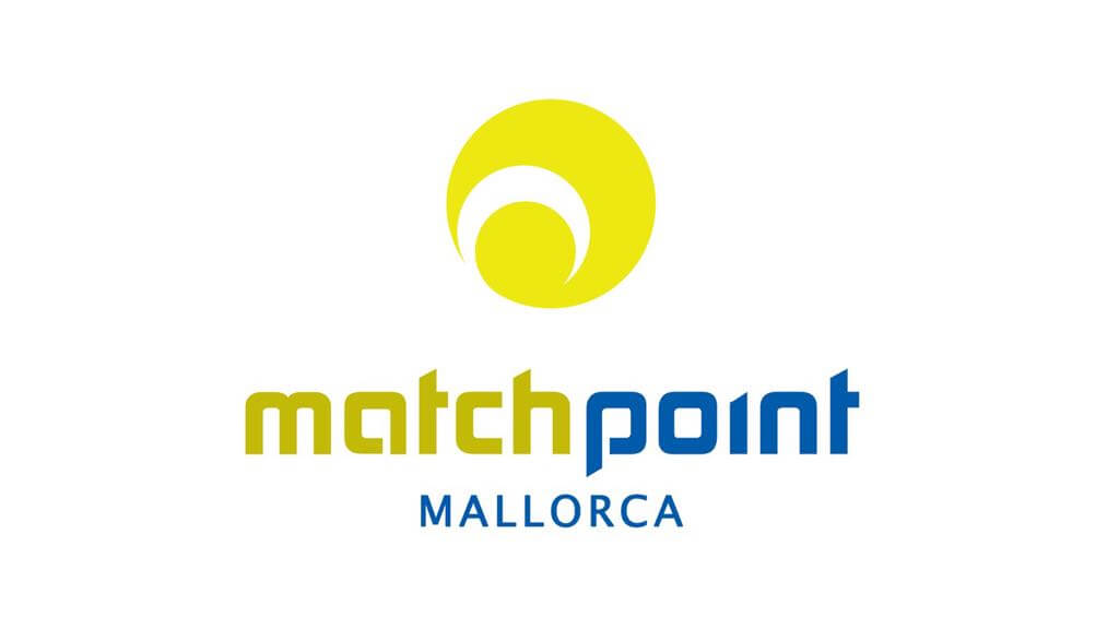 Match point Mallorca