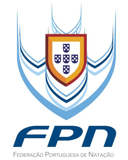 """DecoaSportS """"empresa de servicios académicos y deportivos para becas en una USA"""" firman contrato de colaboración con la Federación Portuguesa de natación."""