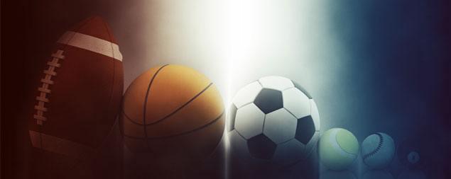 ¿Desea seguir alguna actividad deportiva en EEUU?