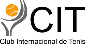Club internacional