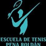 Escuela de tenis Pena Roldan colaboradores.
