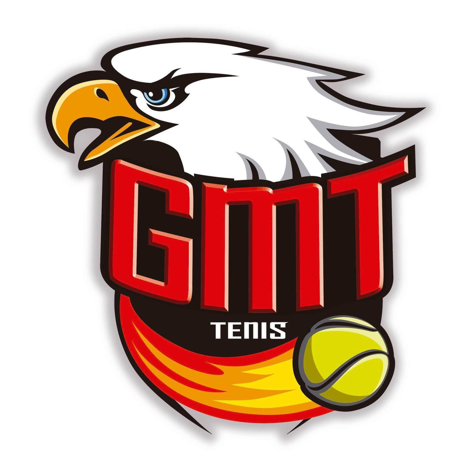 GM Tenis