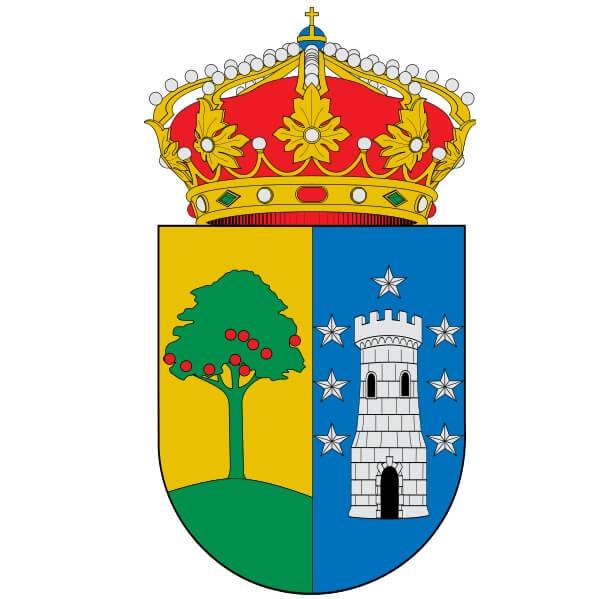Acuerdo de colaboración entre el Excelentísimo Ayuntamiento de Valdemorillo y DecoaSports –JFK Institution.