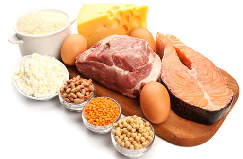 Proteinas-para-tenistas
