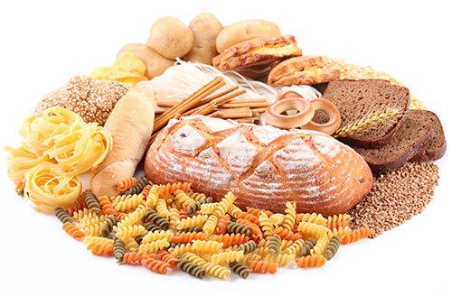 carbohidratos-nutricion-tenistas
