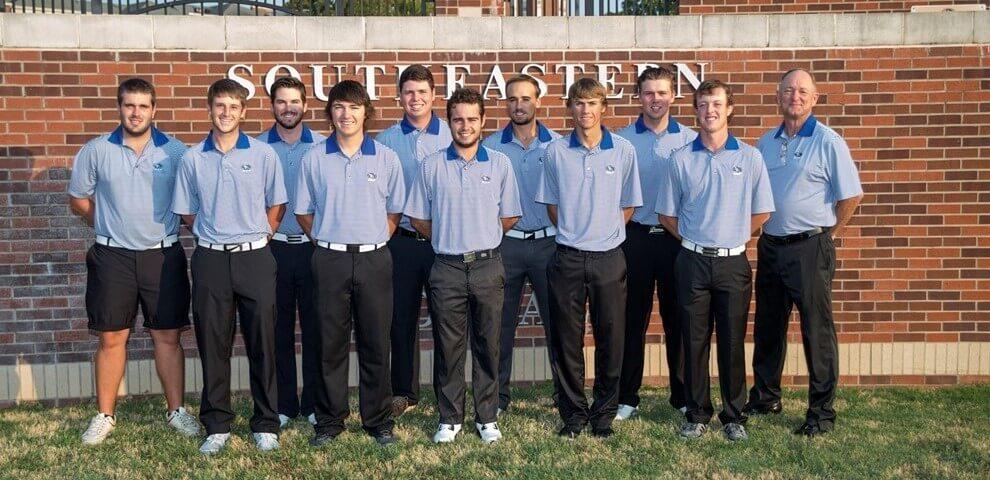 rp_primary_2015_Golf_Team