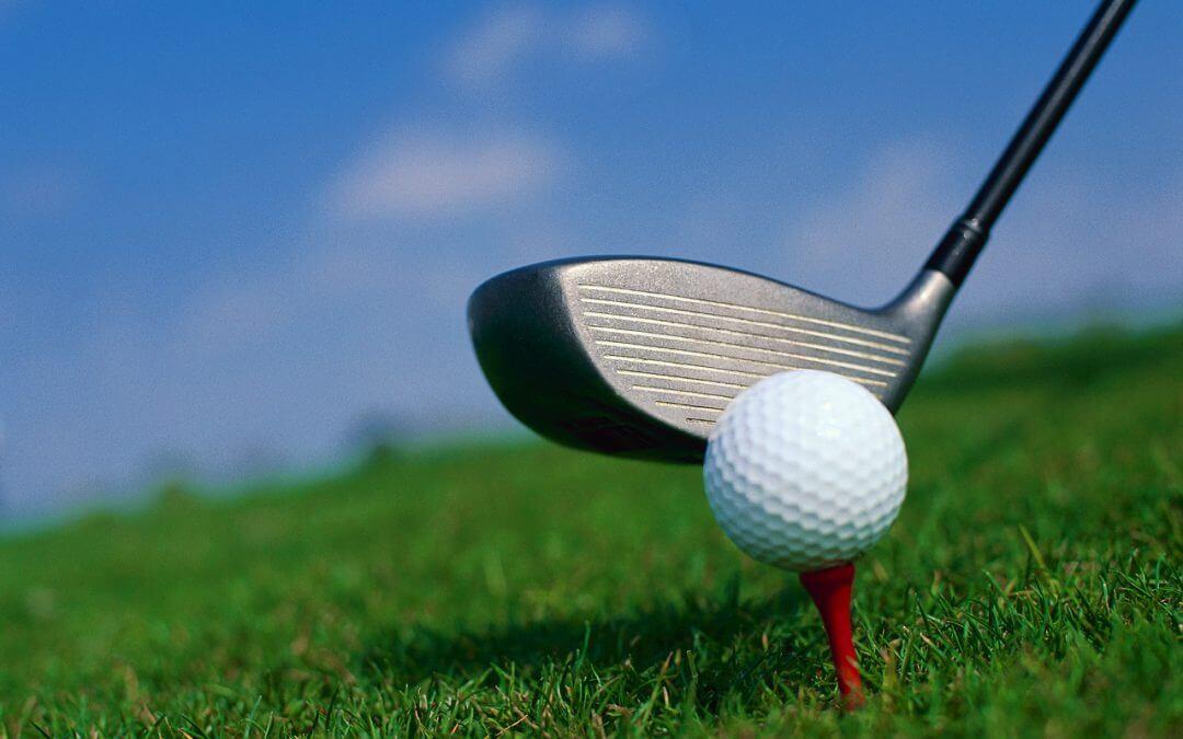 Resultados del campeonato masculino C.V. Golf Borriol,13 al 15 de mayo de 2016