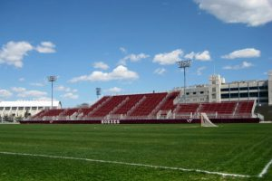 VT_Lacrosse_and_Soccer_Stadium