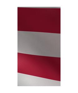 Consigue tu golf de tenis en USA