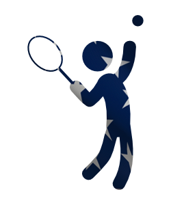 Consigue tu beca de tenis en USA