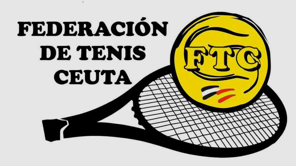 Club de tenis Nigran colaborador.