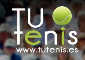 Tu tenis