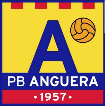 Match point Mallorca