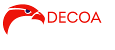 Decoasports | El pasaporte hacia tu formación académica deportiva